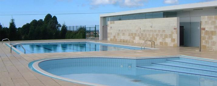 piscina municipal de vale de lhavo hor rio e per odo de