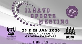 af_ilhavo_sports_meeting
