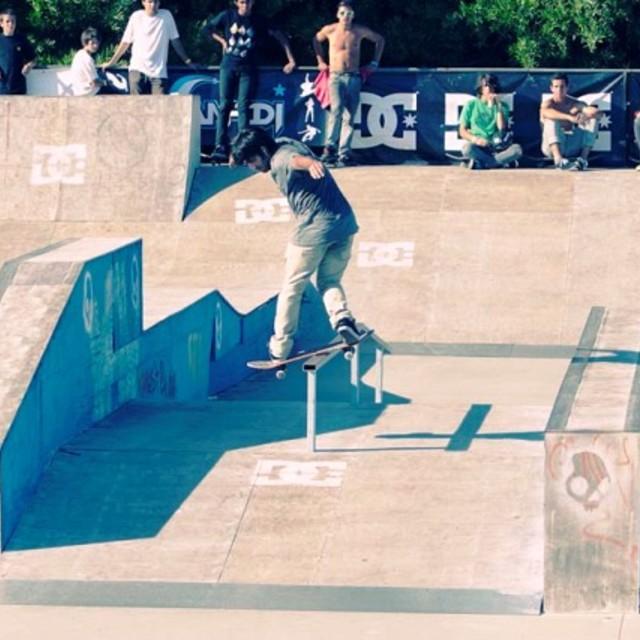 Skate e bmx c m lhavo for Piscina municipal ilhavo