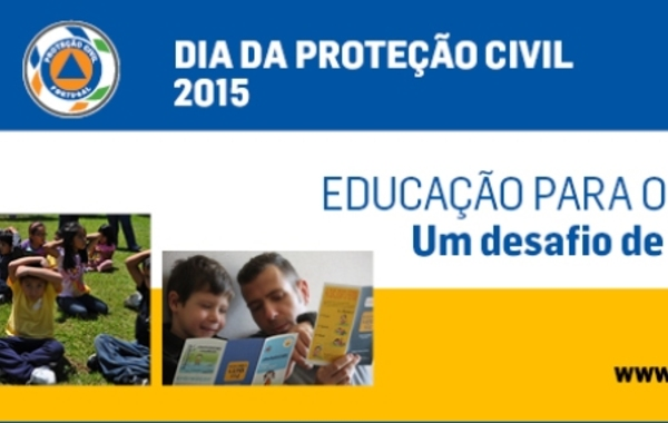 Dia da protecao civil 2015 web 1 600 380