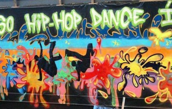 hip-hop_dance