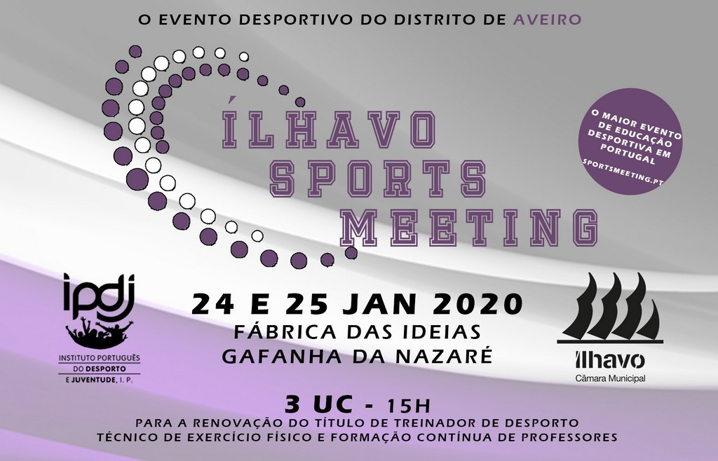 Af ilhavo sports meeting 1 1024 2500