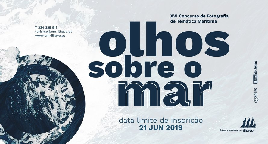 Capa-Evento-Facebook-OSM-2019-4
